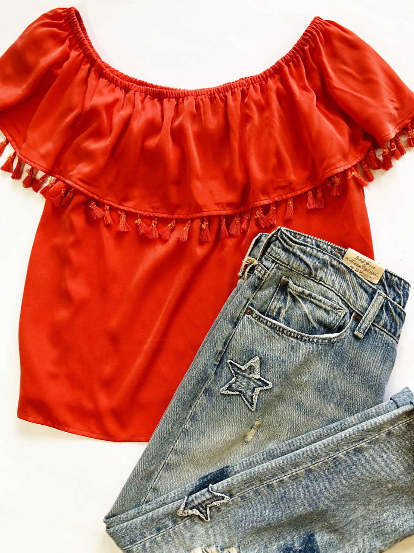 Denim & Supply Jeans – Original Retail: $185, CWS: $49