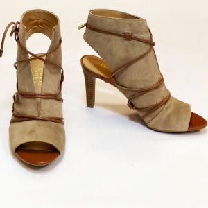 Franco Sarto – Original Retail: $119, CWS: $42