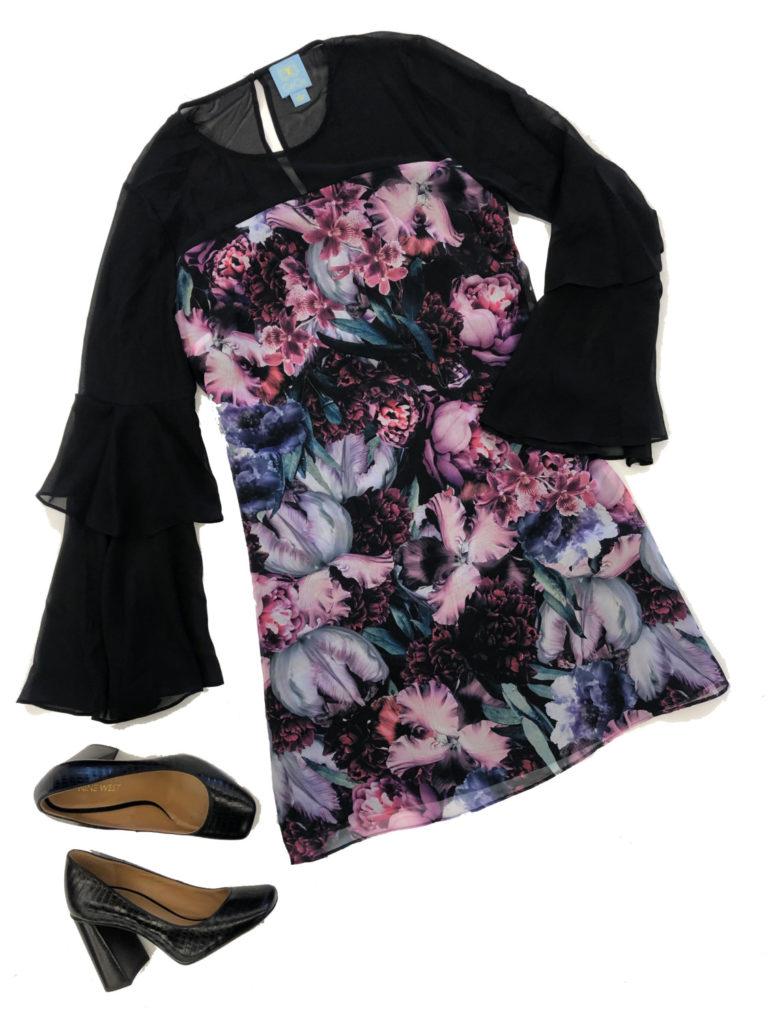 Cece Dress Nine West Shoes Original Retail: $227 CWS: $71 Flash Sale Price: $22.00