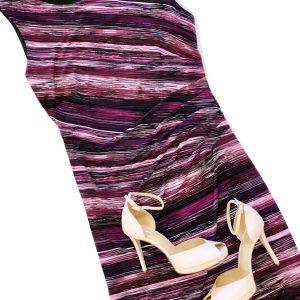 Connected Apparel Dress – Original Retail: $69, CWS: $20