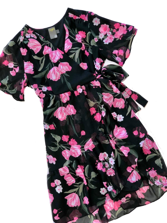 Taylor Dress – Original Retail: $138, CWS: $39
