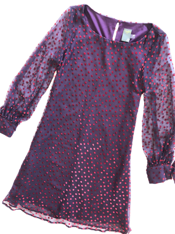 Taylor Dress – Original Retail: $99, CWS: $25