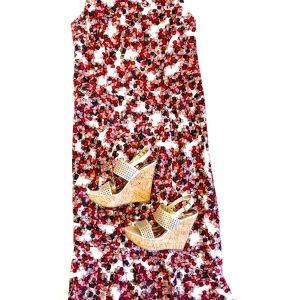 Alfani Dress – Original Retail: $99, CWS: $28