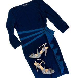 American Living Dress – Original Retail: $89, CWS: $25