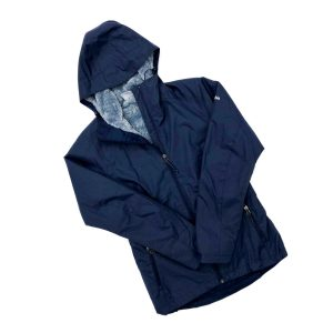 Columbia Jacket – Original Retail: $150, CWS: $39