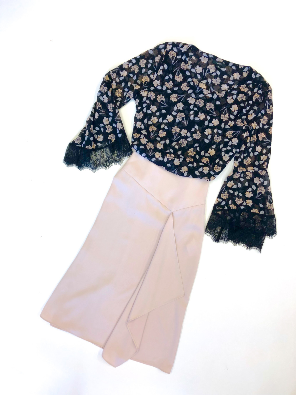 DKNY Skirt – Original Retail: $79, CWS: $25