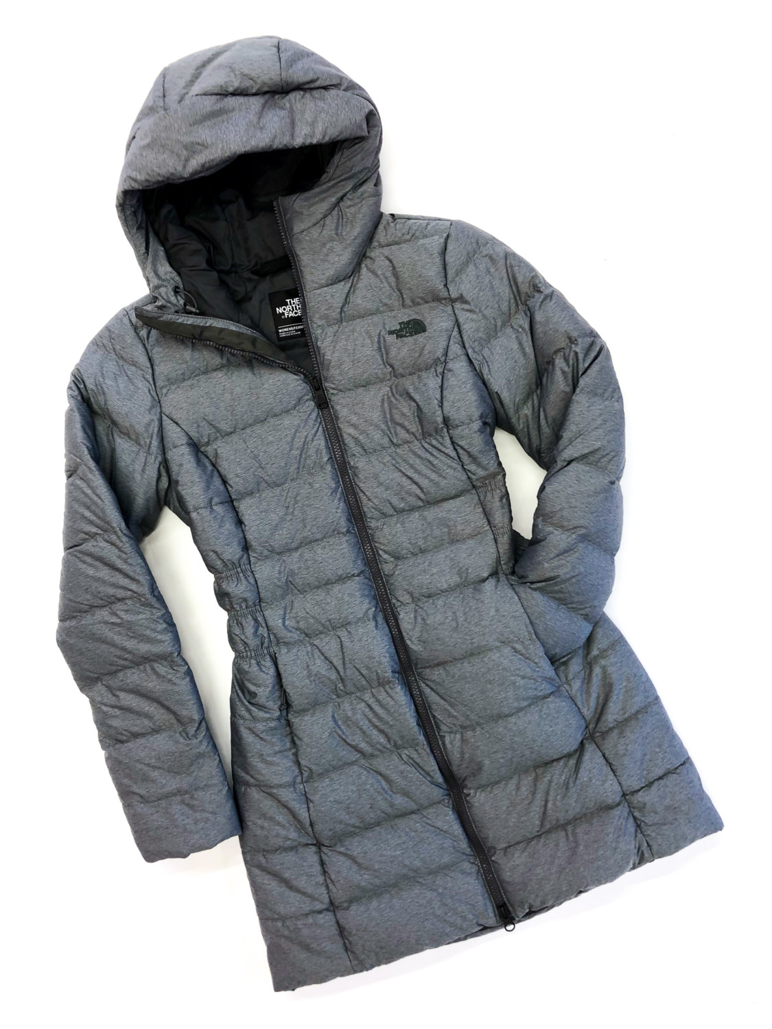 North Face Coat – Original Retail: $249, CWS: $65