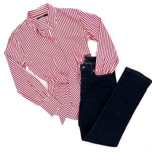 Ralph Lauren Pants – Original Retail: $99, CWS: $28