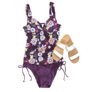 Anne Cole Swim Separates – Original Retail: $118, CWS: $32